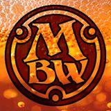 montavilla-brew-works-logo