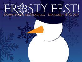 Frosty Fest