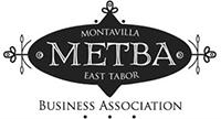 MEBTA-Business-Logo-Vintage