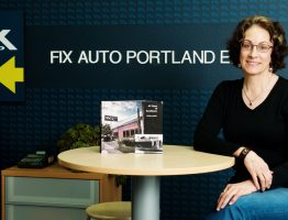 Fix Auto Body