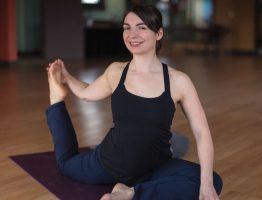 Yoga Refuge
