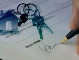 Guardian Residential Lending
