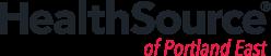 HealthSource of Portland