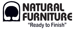 Natural Furniture