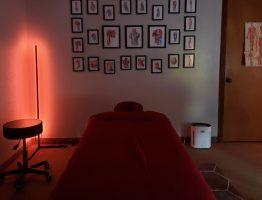 MaintainYourself Massage